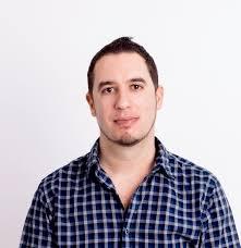 """El escobillon » Blog Archive » Isamel Lozano Latorre: """"Rindo homenaje a los  héroes que lucharon por los derechos LGTBI"""""""